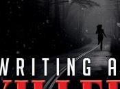 Guest Blogger: Jodie Renner: Thrillers Mysteries
