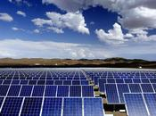Power Canada's Largest Solar Farm