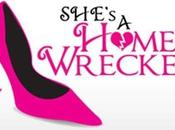 "She's Home Wrecker: Website Exposes ""The Other Woman"""