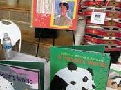 LITERACY: PASSPORT WORLD, California Reading Association Sonoma State University