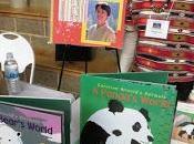 LITERACY: PASSPORT WORLD, California Reading Association Sonoma State University