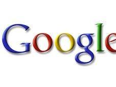 Google Hummingbird Wake-up Call Better Content Marketing