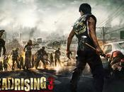 Dead Rising Tested with Four-player Co-op, Network Fidelity Suffered, Says Capcom