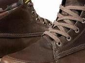 Easy Eyes (And Feet): Volcom Zero Shoe