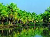 Best Places Visit India
