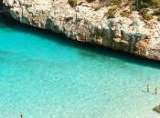 Activities Majorca