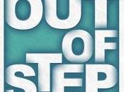 Step Tool