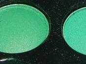 Cover Acne Green Corrector