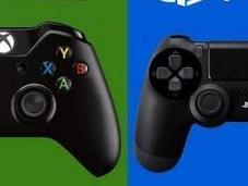 Xbox Won't Support Blu-ray, Does