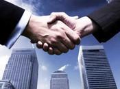 Ways Startup Improve Customer Loyalty Increase Sales