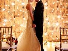 Tips Planning Your Wedding Date