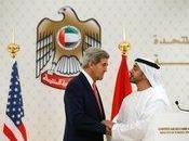 Latest Iran-Nukes Talks