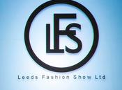Leeds Fashion Show 2013, Love Live