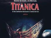 #1,174. Titanica (1995)