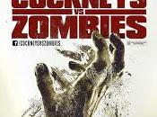 #1,171. Cockneys Zombies (2012)