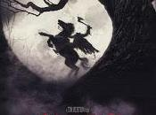 #1,167. Sleepy Hollow (1999)