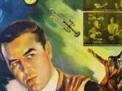 #1,165. Uninvited (1944)