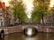 Amsterdam's Cultural Attractions