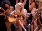 Review Lady Gaga Artpop