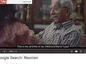 Google Reunion Video Going Viral... Sweet Jhajariya