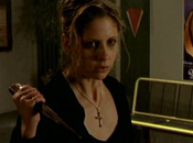 Buffy Infectious Disease Slayer