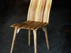 Beautiful Furniture From Scrap Plywood: Interview With Steve Lawler rePly