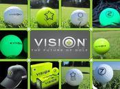 Vision Golf Crowdfunding Update