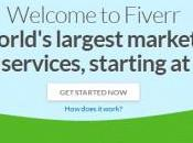 Make Money Save Time) with Fiverr