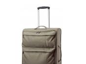 Trends Running: Luggage Running