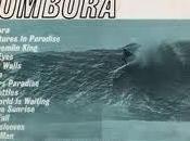 Atlantics: 'Bombora!'