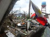 """Microwave Pulse Something with Typhoon Haiyan YOLANDA""."
