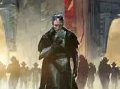 Thor: Dark World, Very Much Everything First Movie Been.