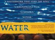Water Makes Oscar Shortlist, Rang Basanti