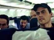 York Film Critics 'United Best Picture