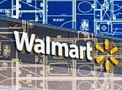 Arguments Wal-Mart Hands Apple Valley Voters
