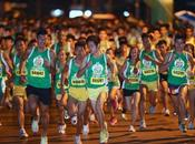 37th National MILO Marathon Dagupan Qualifying
