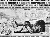 Guest Post Elizabeth Anderson Race American Politics