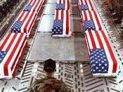 U.S. Moves Closer Endless