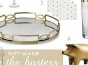 GUEST POST GIFT GUIDE HOSTESS