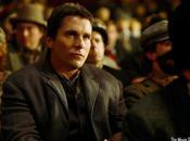 Popular Films Snubbed Academy Awards
