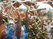 Cool Christmas Decor Ideas