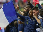 France, Portugal, More Qualify 2014 World