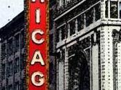 Reasons Love… Chicago!
