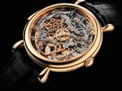 Best Luxury Watches 2013