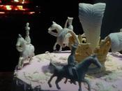 Towards True Twelfth Cake