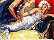 #1,197. Ben-Hur: Tale Christ (1925)