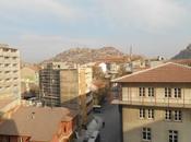 Where Stay Ankara, Turkey: Hotel Capital