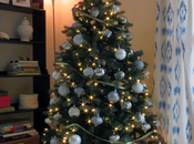 Beautiful Christmas Tree Inspiration with Treetopia!