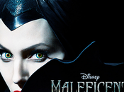 Sleeping Beauty's Maleficent Being Never Looked Good