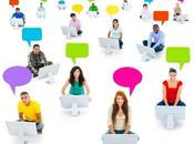 Social Media Public Sector Why?
